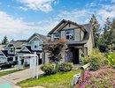 R2614206 - 22821 Nelson Court, Maple Ridge, BC, CANADA