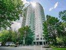 R2614550 - 1008 - 10082 148 Street, Surrey, BC, CANADA