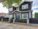 R2615814 - 3118 E 52nd Avenue, Vancouver, BC, CANADA