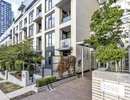 R2614971 - 805 - 5598 Ormidale Street, Vancouver, BC, CANADA