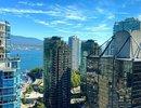 R2615221 - PH 2203 - 1420 W Georgia Street, Vancouver, BC, CANADA