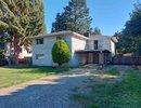 R2614854 - 4882 44A Avenue, Delta, BC, CANADA