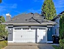 R2614909 - 10930 160 Street, Surrey, BC, CANADA