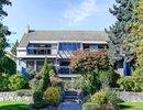 R2615417 - 1363 W 58th Avenue, Vancouver, BC, CANADA