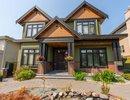 R2615393 - 345 E 46th Avenue, Vancouver, BC, CANADA