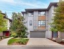 R2615903 - 47 - 8508 204 Street, Langley, BC, CANADA