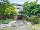 R2615758 - 208 - 270 west 3rd Street, North Vancouver, BC, CANADA