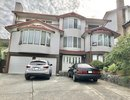 R2616447 - 6130 Lakeview Avenue, Burnaby, BC, CANADA