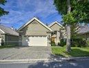 R2616450 - 327 - 6505 3 Avenue, Delta, BC, CANADA