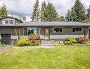 R2594861 - 924 VINEY ROAD, North Vancouver, BC, CANADA