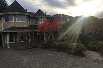 6180 Maple RoadRichmond