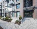 R2617292 - 207 - 5681 Birney Avenue, Vancouver, BC, CANADA