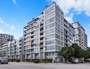 R2617531 - 906 - 1887 Crowe Street, Vancouver, BC, CANADA
