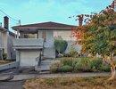 R2615145 - 3215 WAVERLEY AVENUE, Vancouver, BC, CANADA