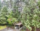 R2618386 - 303 - 2004 Fullerton Avenue, North Vancouver, BC, CANADA
