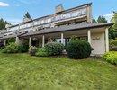 R2618388 - 1 - 14045 Nico Wynd Place, Surrey, BC, CANADA