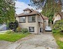 R2619233 - 5241 Hoy Street, Vancouver, BC, CANADA