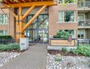 R2624288 - 427 - 119 W 22nd Street, North Vancouver, BC, CANADA