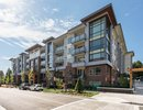 R2620147 - 507 - 2651 Library Lane, North Vancouver, BC, CANADA