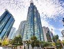 R2621569 - 2405 - 588 Broughton Street, Vancouver, BC, CANADA