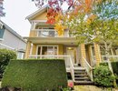 R2623237 - 6 - 5999 Andrews Road, Richmond, BC, CANADA