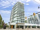 R2623183 - 807 - 2220 Kingsway, Vancouver, BC, CANADA