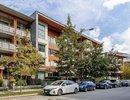 R2623514 - 207 - 3163 Riverwalk Avenue, Vancouver, BC, CANADA