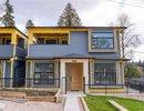 R2623957 - 6366 12th Avenue, Burnaby, BC, CANADA