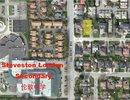 R2623919 - 7031 Petts Road, Richmond, BC, CANADA