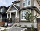 R2624889 - 5466 Moncton Street, Richmond, BC, CANADA
