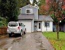 R2625579 - 7704 125 Street, Surrey, BC, CANADA