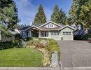 R2625927 - 13433 16A Avenue, Surrey, BC, CANADA