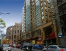 V858727 - 602 - 822 Homer Street, Vancouver, BC, CANADA