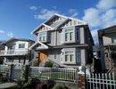 V840617 - 3541 ADANAC ST, Vancouver, , CANADA