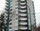 V746438 - # 102 4691 W 10TH AV, Vancouver, BC, CANADA
