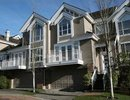 V807924 - 16 - 5760 Hampton Place, Vancouver, BC, CANADA