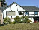 V861860 - 2808 Trillium Place, North Vancouver, BC, CANADA