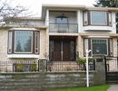 V862606 - 8131 Joffre Ave, Burnaby, BC, CANADA