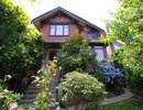 - 3118 POINT GREY RD, Vancouver, , CANADA