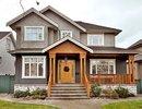 V863840 - 242 W 20th Ave, Vancouver, British Columbia, CANADA