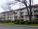 286638 - 302-1715 Richmond, Victoria, , CANADA