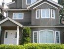 V852213 - 6588 BALSAM ST, Vancouver, , CANADA