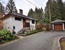 V866666 - 1870 Langworthy Street, North Vancouver, , CANADA