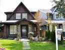 F1102309 - 1760 140th Street, Surrey, BC, CANADA