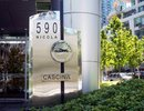 V866437 - 1802 - 590 Nicola Street, Vancouver, BC, CANADA