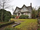 V867289 - 1206 Nanton Ave, Vancouver, BC, CANADA