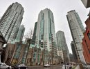 V867111 - Vancouver, Suite 306 - 1238 Melville Street Coal Harbour, Vancouver, BC, CANADA