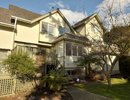 V867760 - 2 - 1511 Mahon Ave, North Vancouver, BC, CANADA