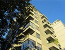 V853902 - # 901 1108 NICOLA ST, Vancouver, BC, CANADA