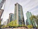 V839117 - 406 - 1331 Alberni Street, Vancouver, British Columbia, CANADA